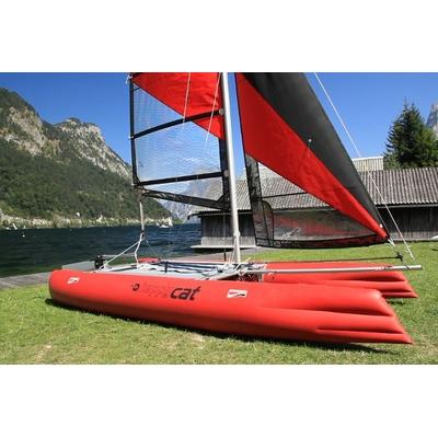 inflatable_catamaran_neo007