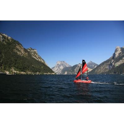 inflatable_catamaran_neo009