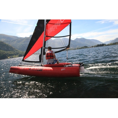 inflatable_catamaran_neo008