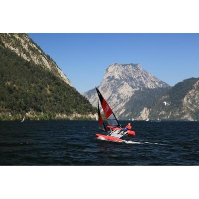 inflatable_catamaran_neo011