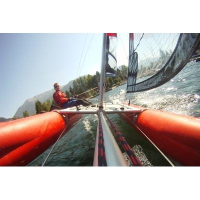inflatable_catamaran_neo013