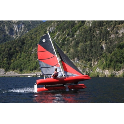 inflatable_catamaran_neo015