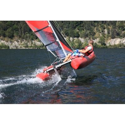 inflatable_catamaran_neo016