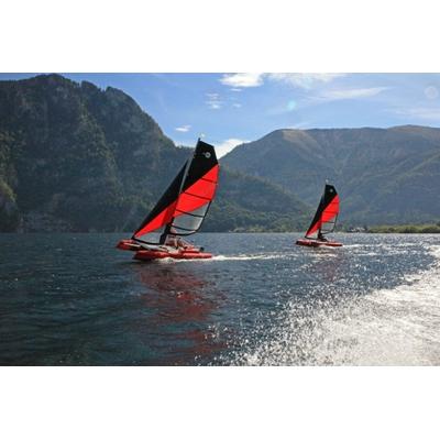 inflatable_catamaran_neo021