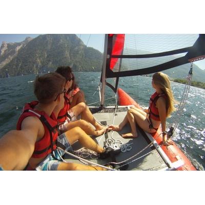 inflatable_catamaran_neo030