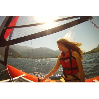 inflatable_catamaran_neo031