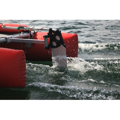 inflatable_catamaran_neo032