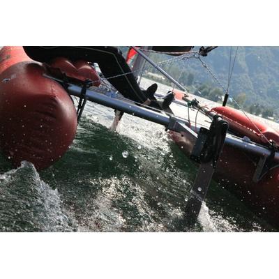 inflatable_catamaran_neo033