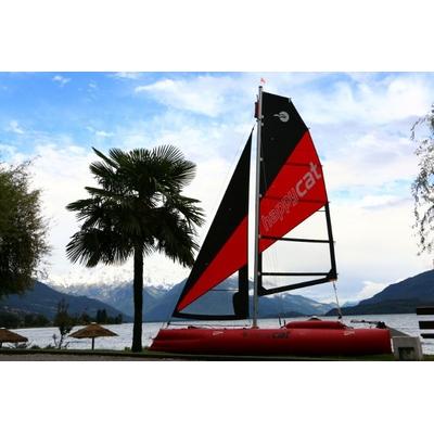 inflatable_catamaran_neo034