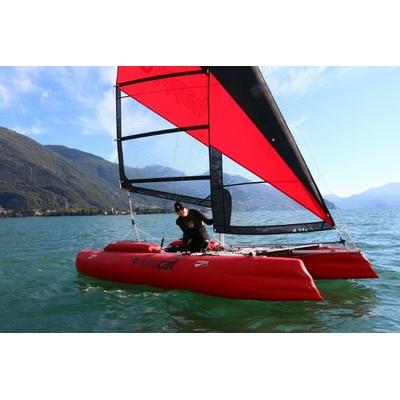 inflatable_catamaran_neo036