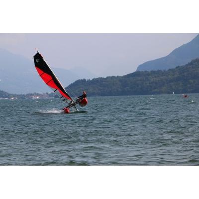 inflatable_catamaran_neo038