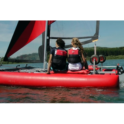 inflatable_catamaran_neo041