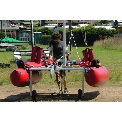 inflatable_catamaran_neo042