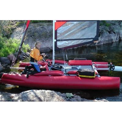 inflatable_catamaran_neo043