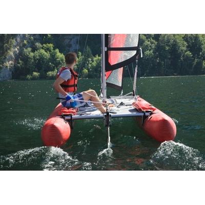 inflatable_catamaran_neo045