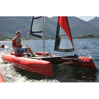 inflatable_catamaran_neo044