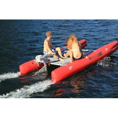 inflatable_catamaran_neo046