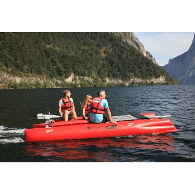 inflatable_catamaran_neo048
