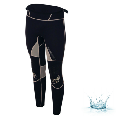 PANTALON NEOPRENE AQUADESIGN FROZZ