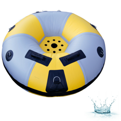 BOUEE AQUADESIGN RIVER TUBING 125 (RIVER TUBE)