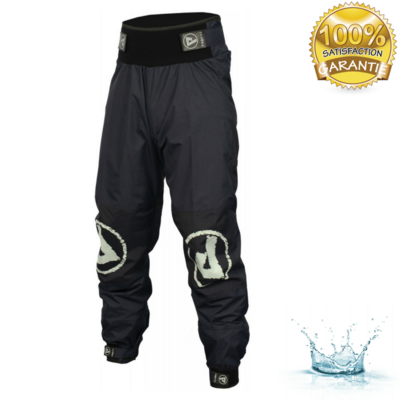 PANTALON PEAK UK SEMI