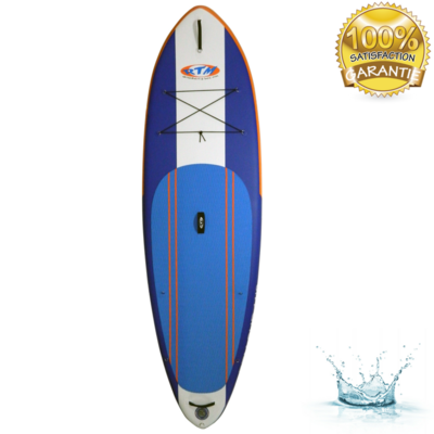 STAND UP PADDLE GONFLABLE RTM KAYAKS 11'2