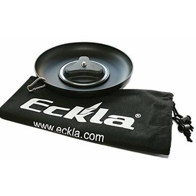 eckla-82000-1