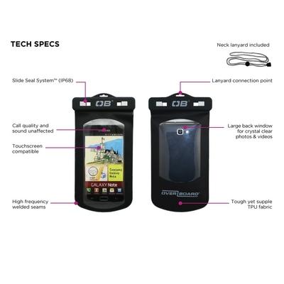 ob1106blk-waterproof-large-phone-case