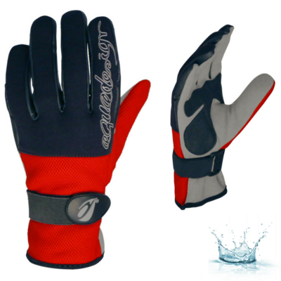 GANTS AQUADESIGN REDSTUFF 1,5 MM
