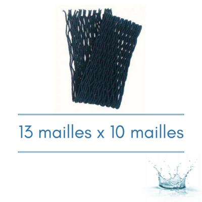 FILET DE PONT AR 13 MAILLES X 10 MAILLES POUR DISCO AR, TEMPO AR, PASEO