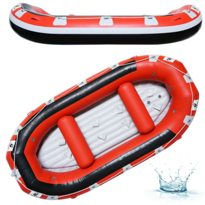 RAFT AQUADESIGN ADVANTAGE PRO