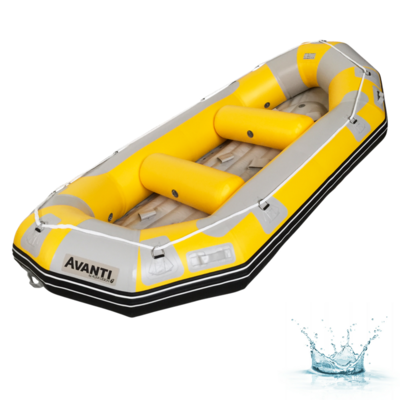 BRAF0017-340-aquadesign-avanti340