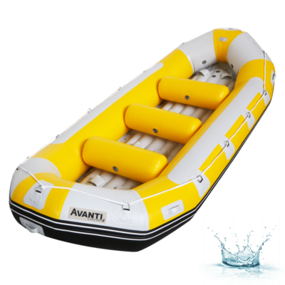 BRAF0017-445-AQUADESIGN-RAFT-ADVANTI445