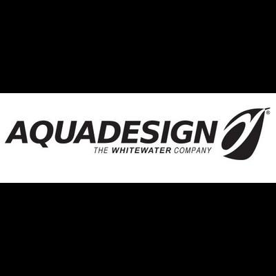 logo-aquadesign