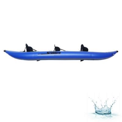 BRAF0041J-AQUADESIGN-SEAWAVER3JAUNE