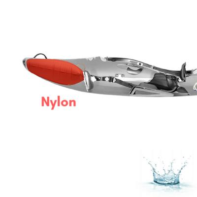 RESERVE DE FLOTTABILITE PRIJON (NYLON)