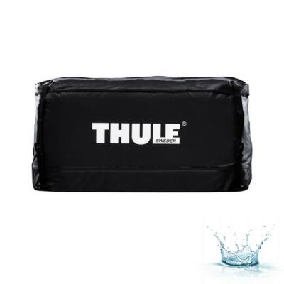 THULE EASY BAG 948-4