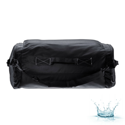 SAC THULE GO PACK NOSE 8001