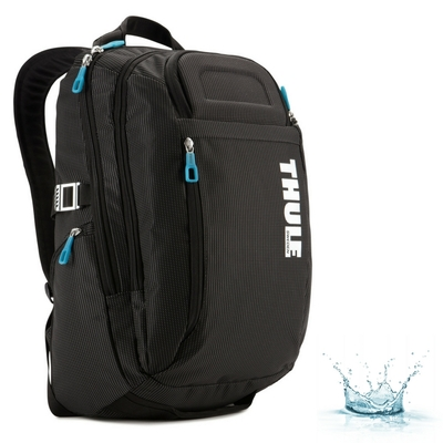 SAC A DOS THULE CROSSOVER 25L