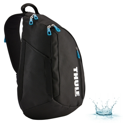 SAC EN BANDOULIERE THULE CROSSOVER