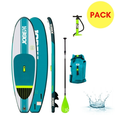 PACK SUP GONFLABLE JOBE LIKA 9.4