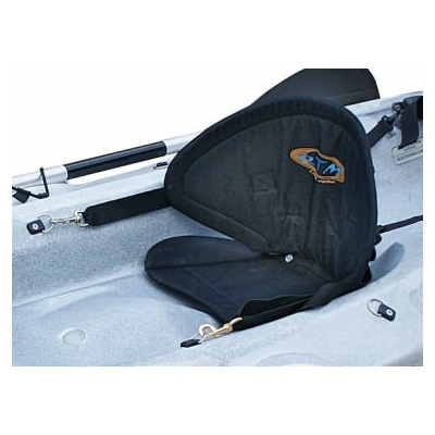SIEGE LUXE POUR SIT-ON-TOP RTM KAYAKS