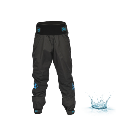 PANTALON CANOË-KAYAK PEAK UK SEMI PANTS