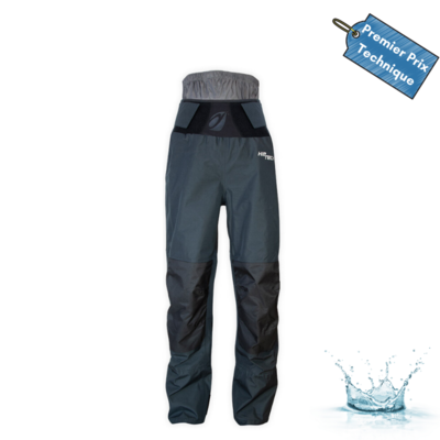 PANTALON CANOË-KAYAK AQUADESIGN HIPTECH