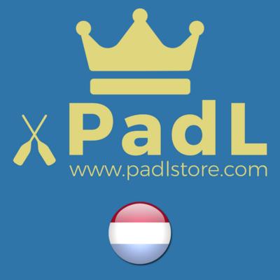 MEMBRE PADL PREMIUM AU LUXEMBOURG
