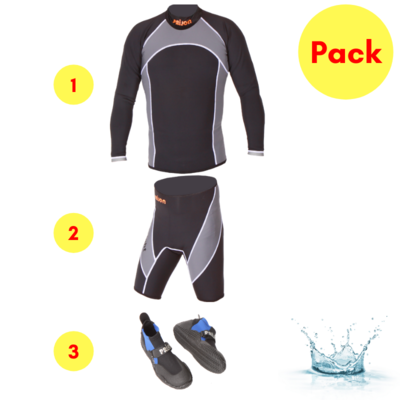 PACK PRIJON SUPERLIGHT 1