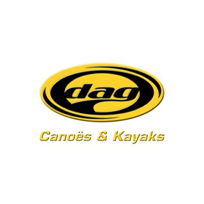 Logo_Dag2