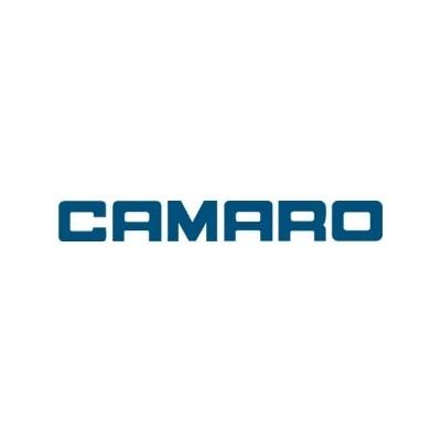 Logo_camaro