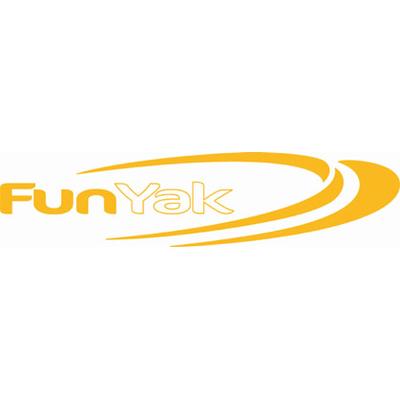 logo-funyak-2014