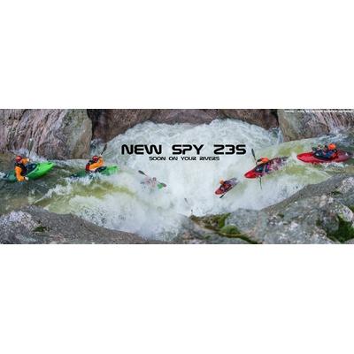 BHRI0052-DAG-SPY_235_1